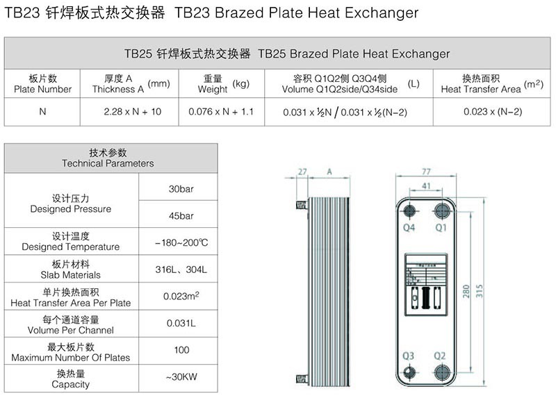TB23 钎焊板式热交换器.jpg