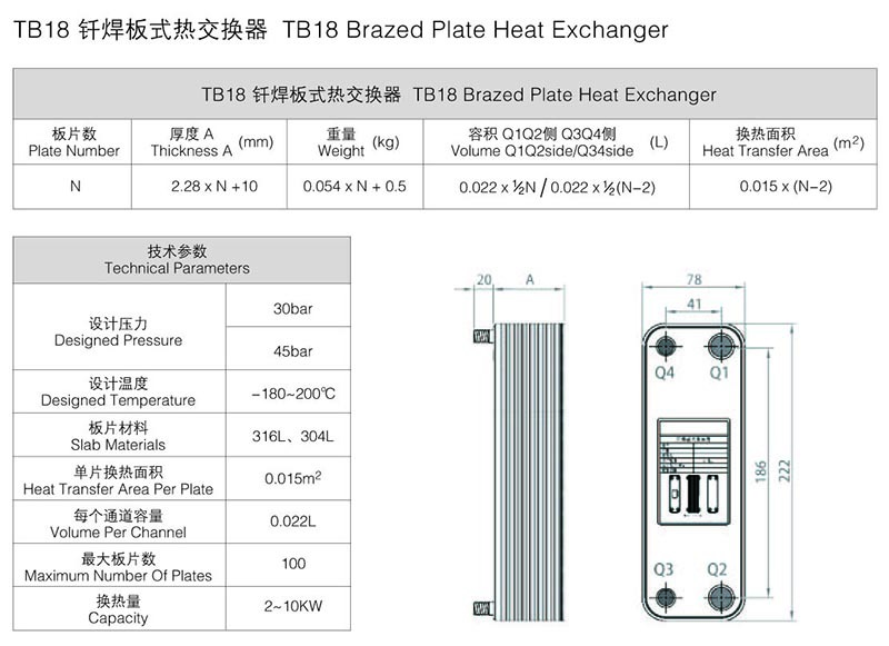 TB18 钎焊板式热交换器.jpg