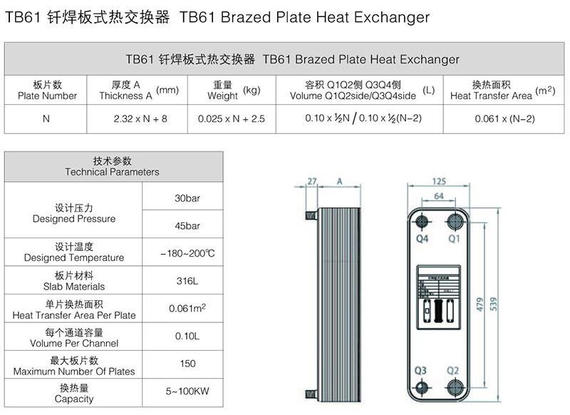 TB61 钎焊板式热交换器.jpg