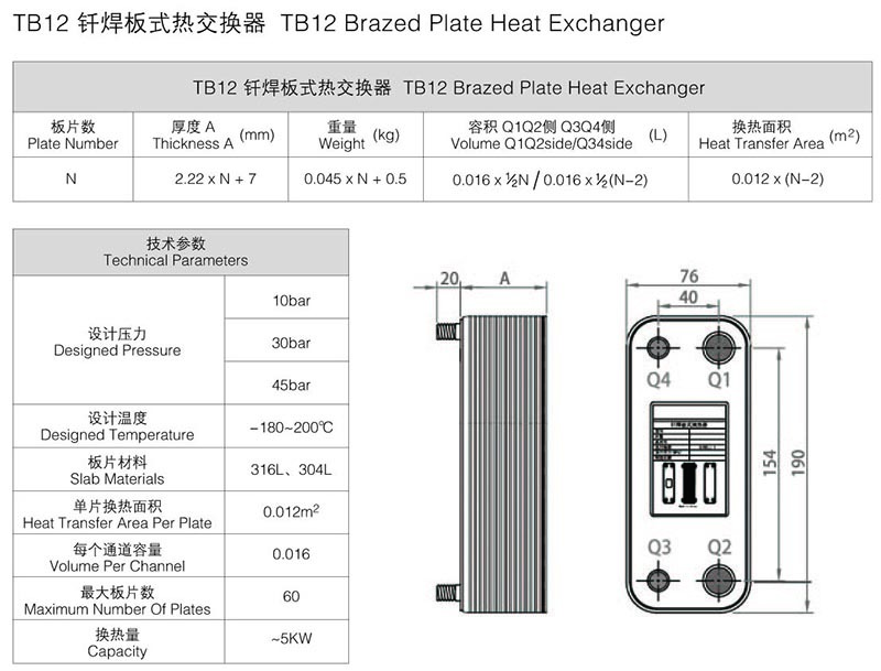 TB12 钎焊板式热交换器.jpg
