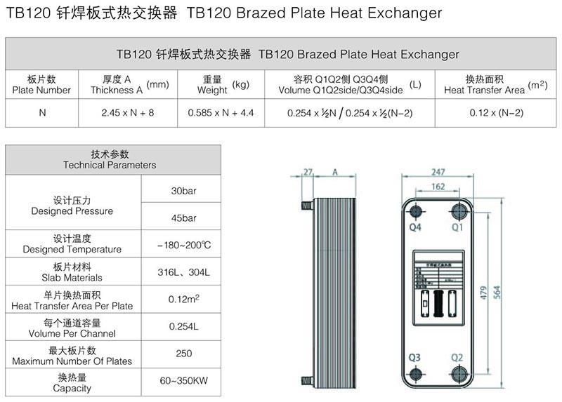 TB120 钎焊板式热交换器.jpg